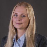Veronika Klimenkienė