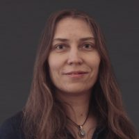Pasichologė Rosita Pipirienė Bendrakeleiviai